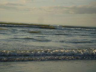 La mer 032
