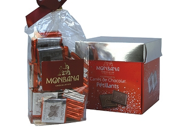 Chocolat-petillant-673951