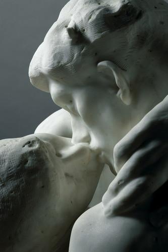 Rodin baiser